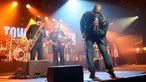 Leverkusener Jazztage 2014 - Tower Of Power