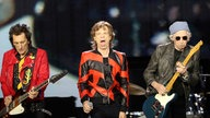 Rolling Stones live 2019