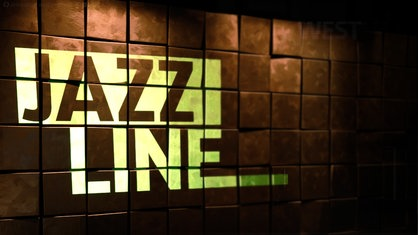 Crosspromobild West ART Jazzline