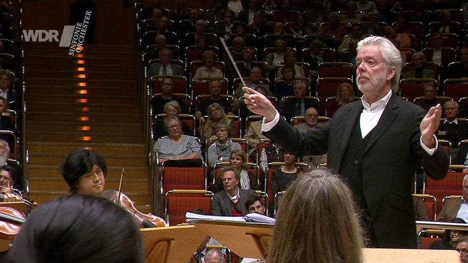 Schostakowitsch 11. Sinfonie