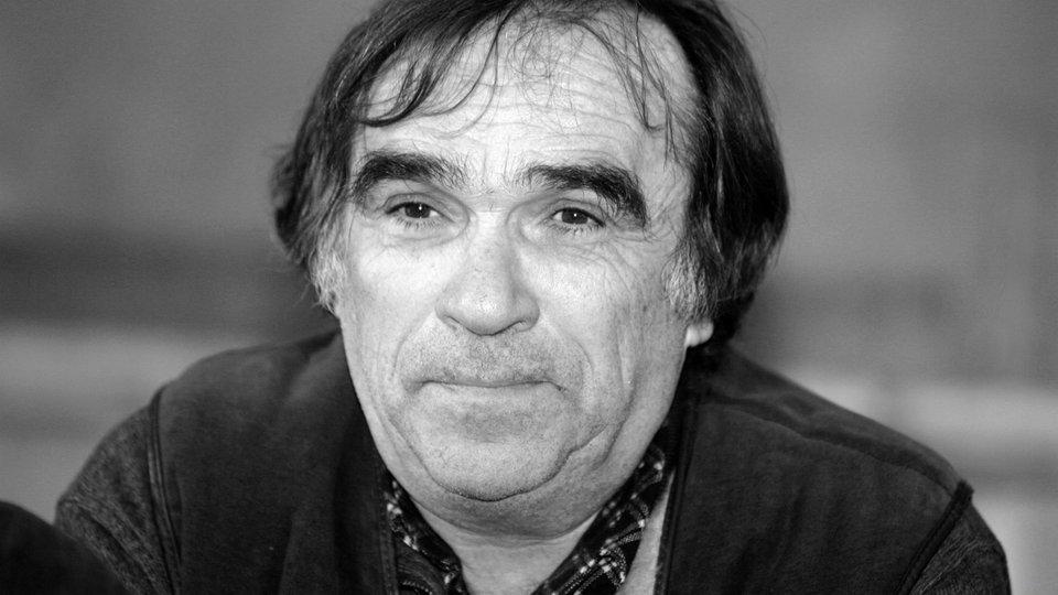 Kölner Kabarettist