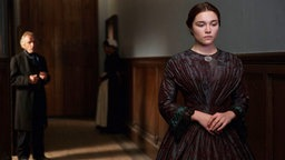 "Filmszene aus ""Lady Macbeth"""