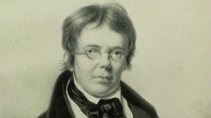 Christian Peter Wilhelm Beuth