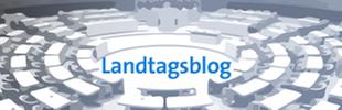 Landtagsblog