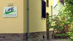 Neue Vorwürfe: Bochumer Jugendhilfeträger steht in Kritik