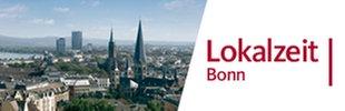 Logo Lokalzeit Bonn