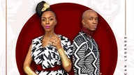"Mafikizolo - ""African Legends"""