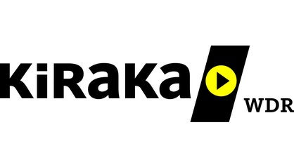 Logo KiRaKa