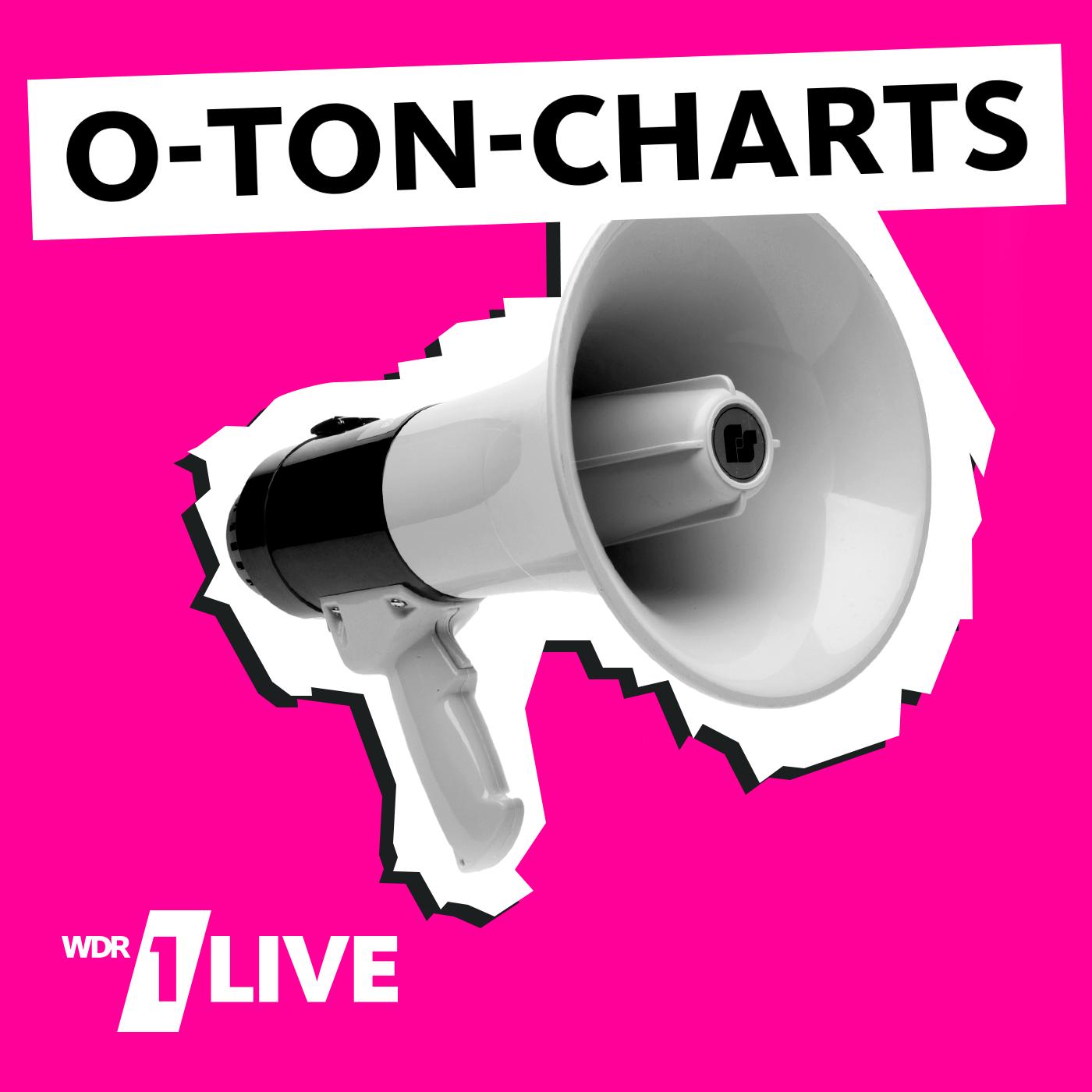 Radio hamburg charts platz 1