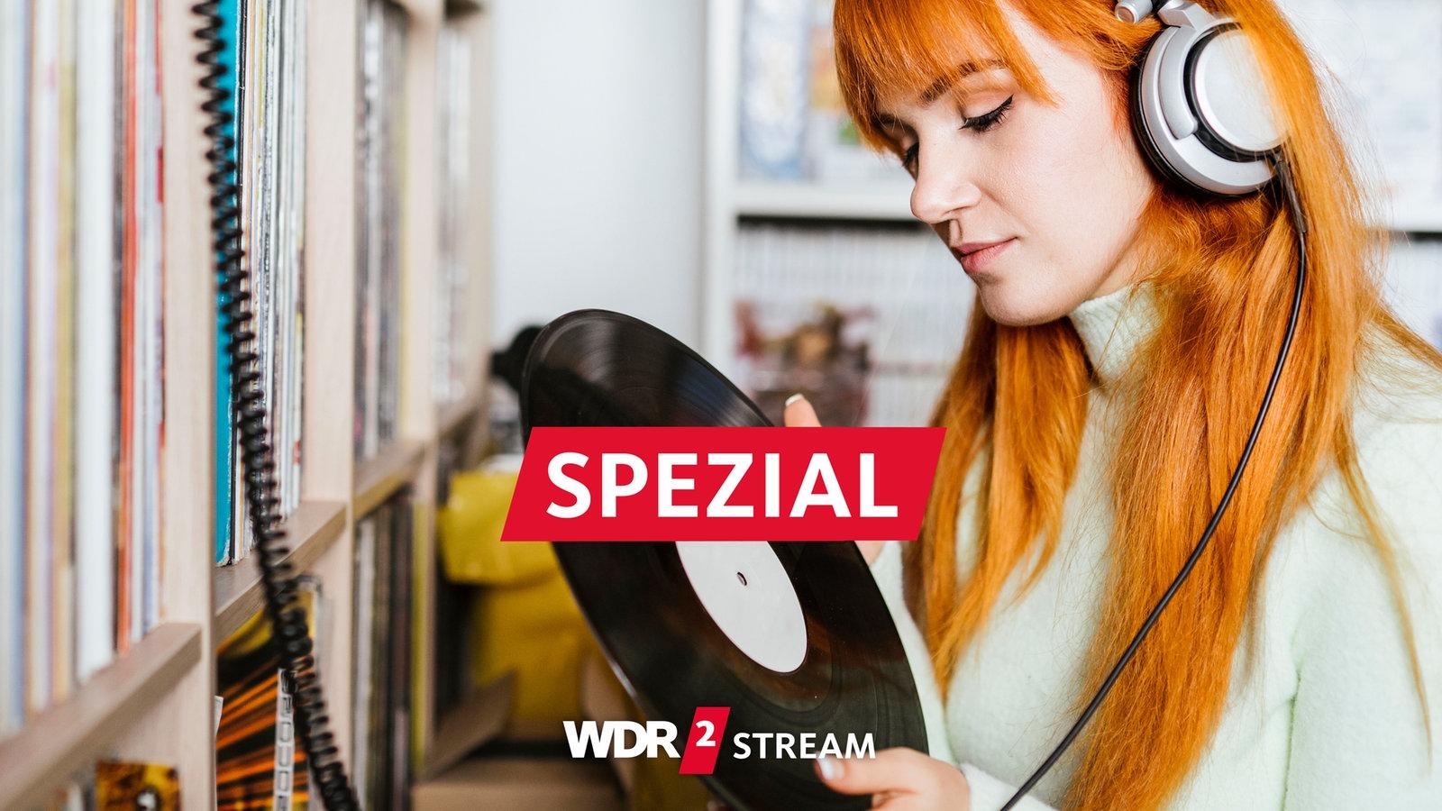 Wdr 2 Stream