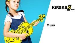 KiRaKa Musik