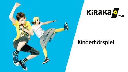 Kiraka Hörspiel
