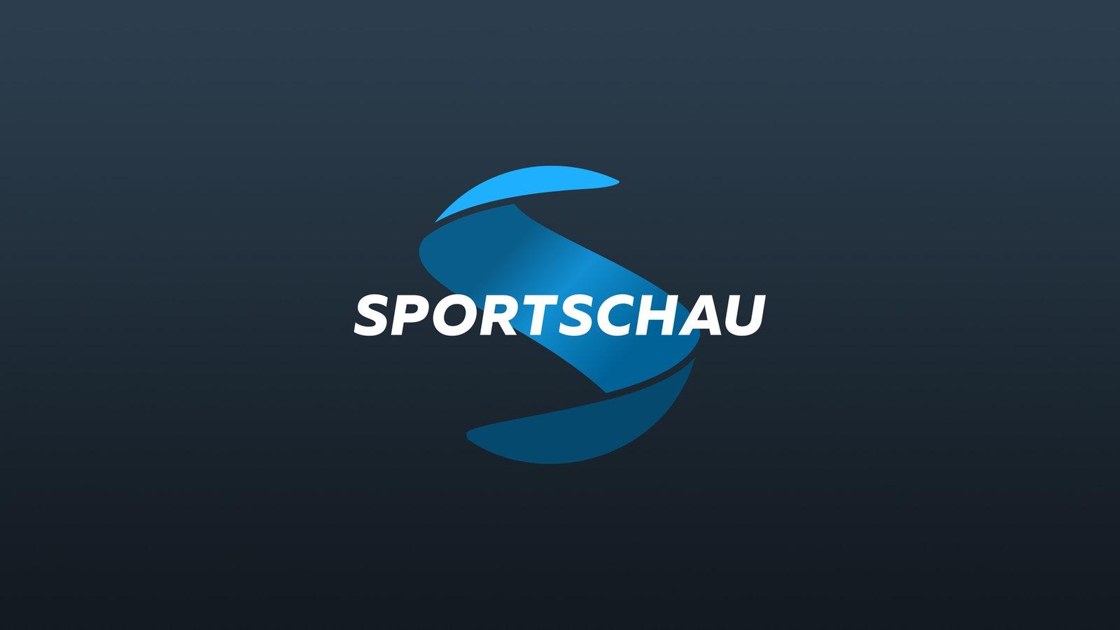 125x125 Sportschau