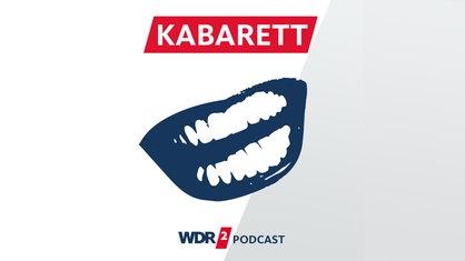 Wdr 2 Podcast Dieter Nuhr
