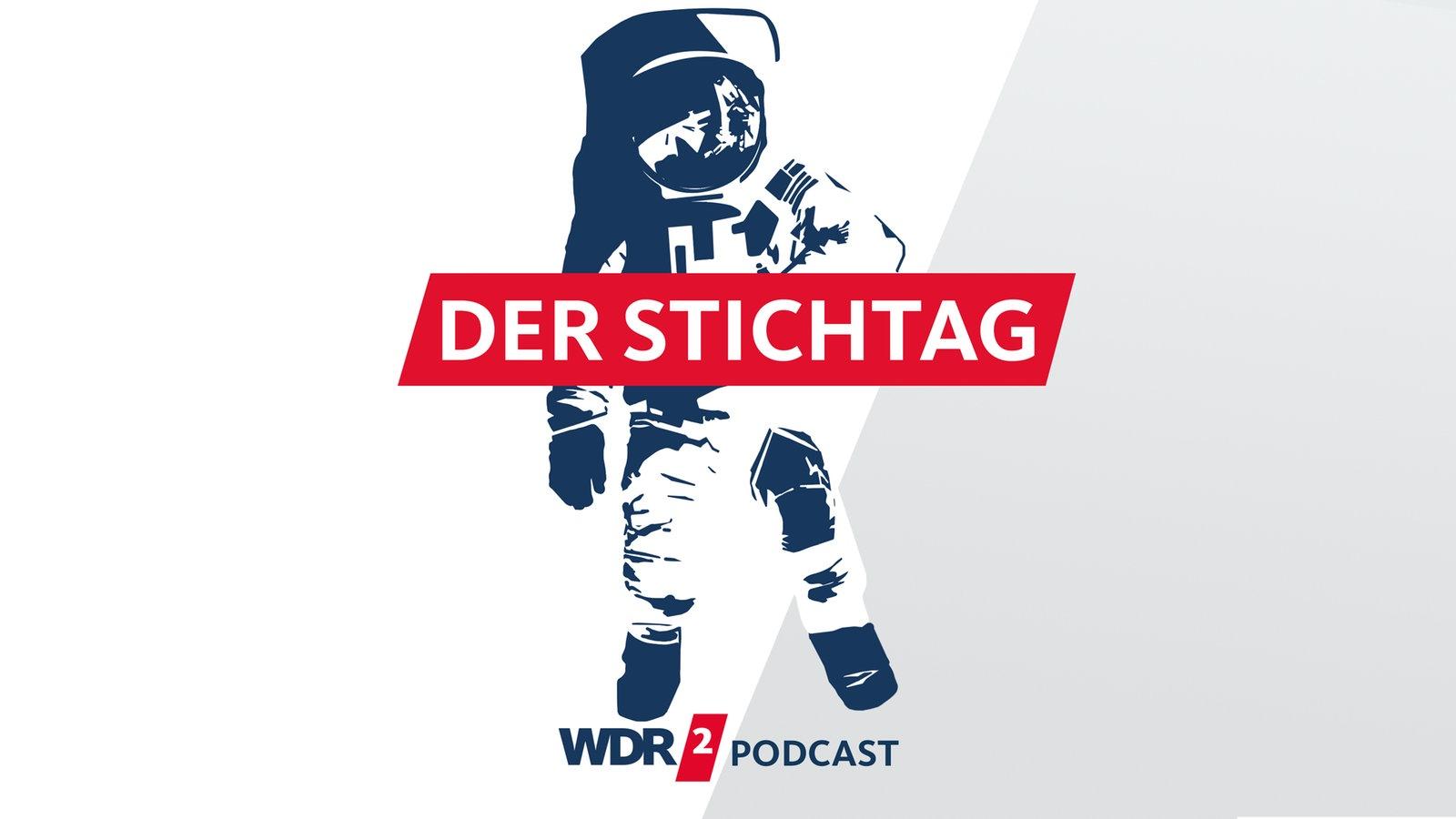 Joachim Ringelnatz Dichter Geburtstag 07081883 Wdr 2