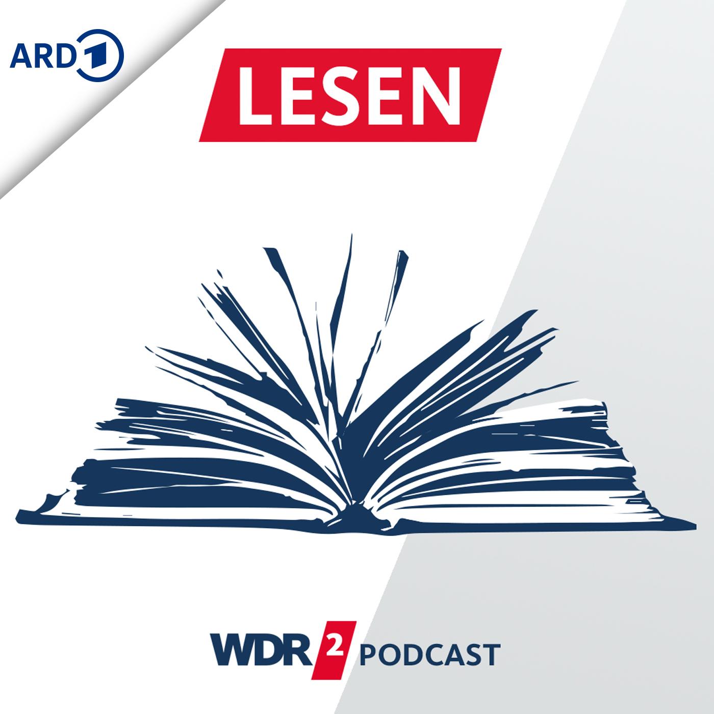 WDR 2 Bücher