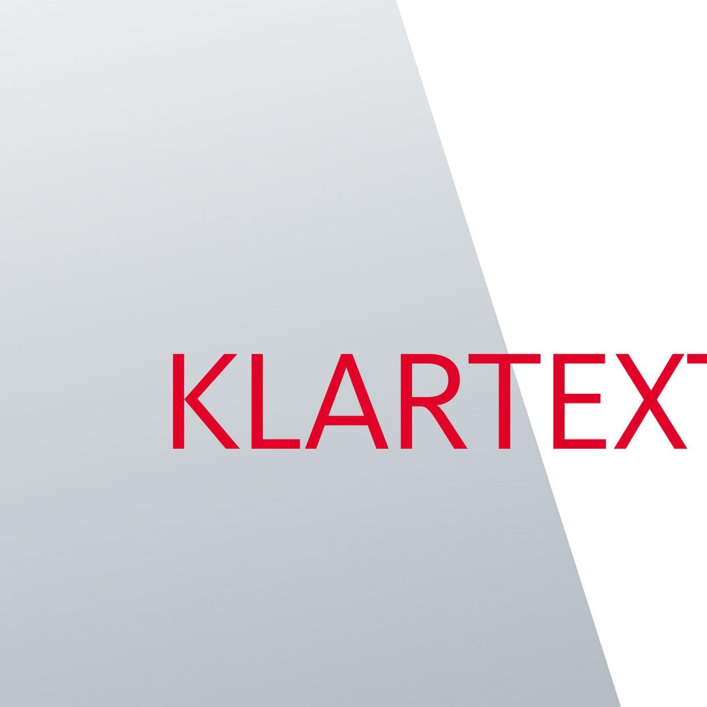 WDR 2 Klartext