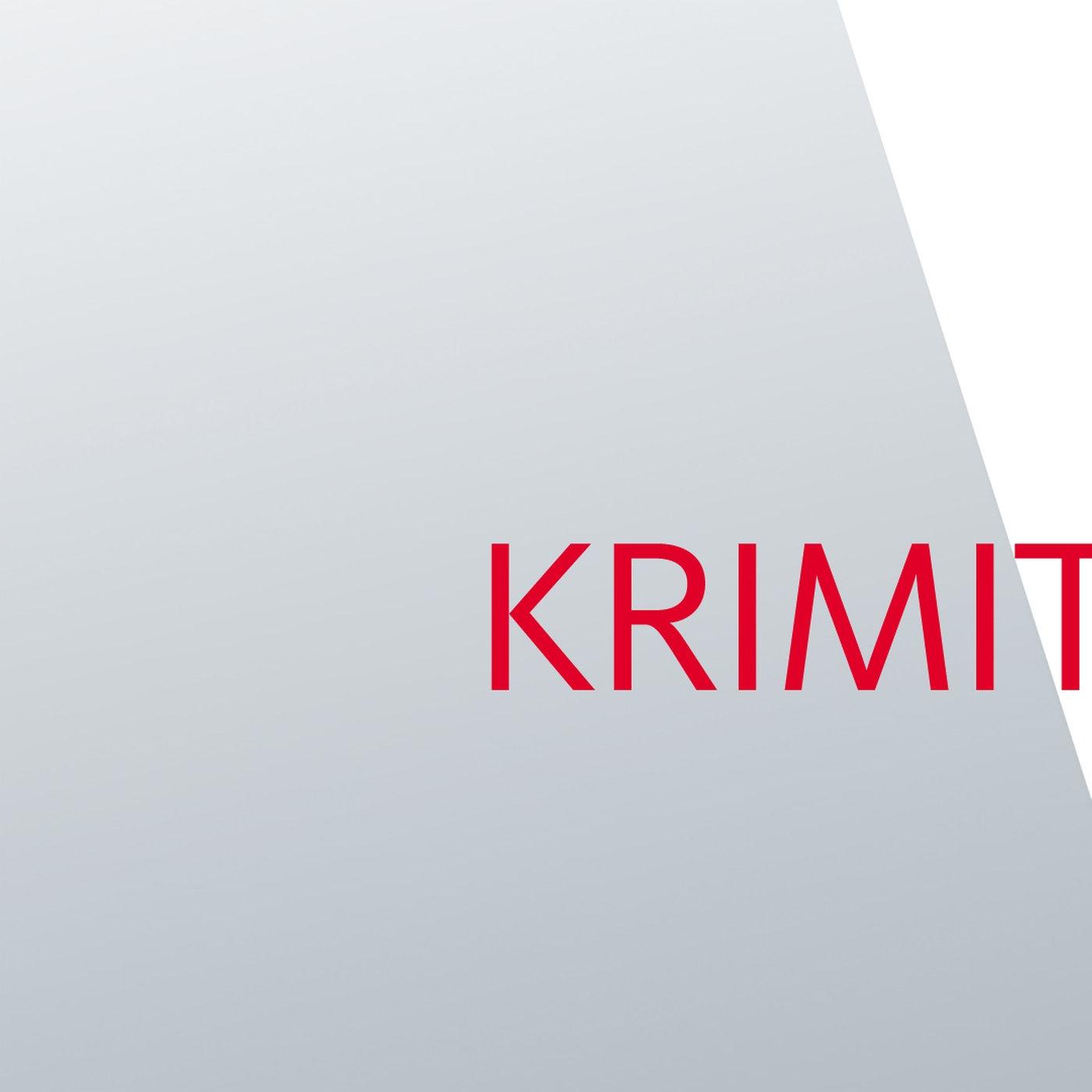 WDR 2 Krimitipp