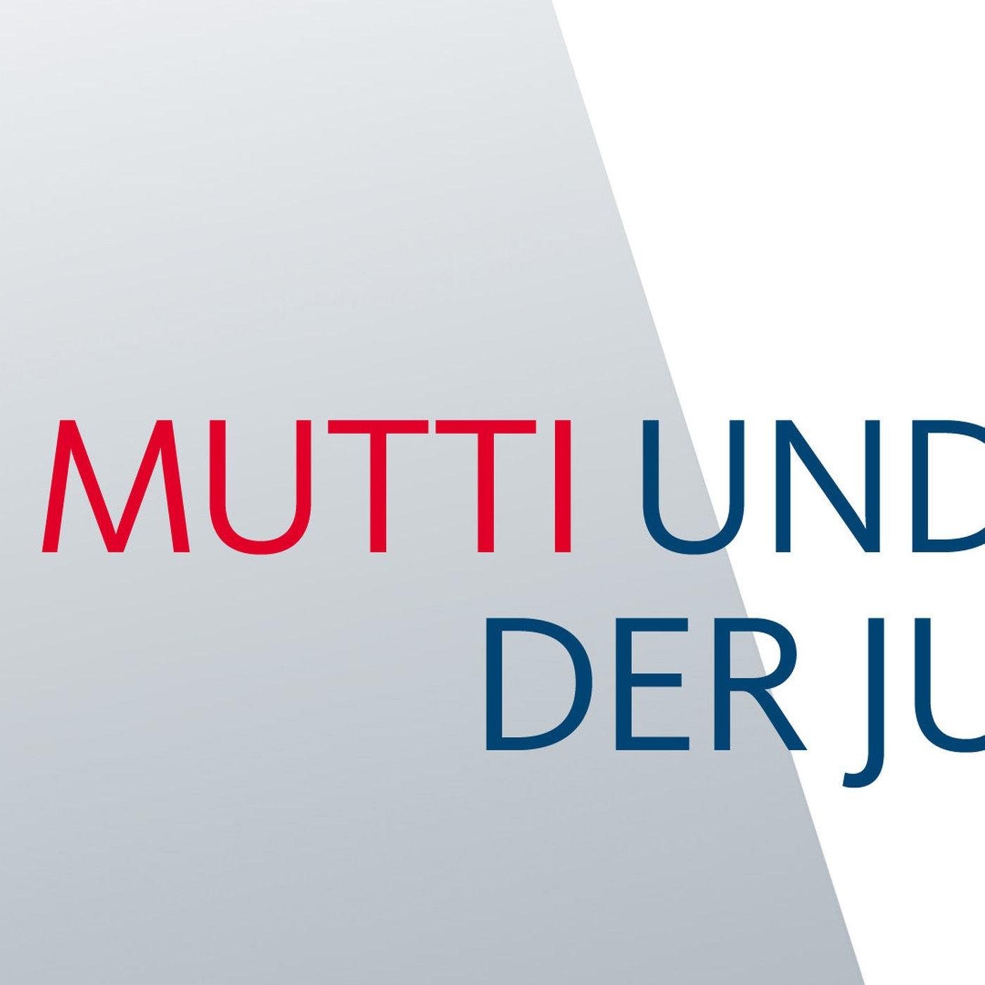 WDR 2 Mutti und der Jung - <strong> </strong>Best of