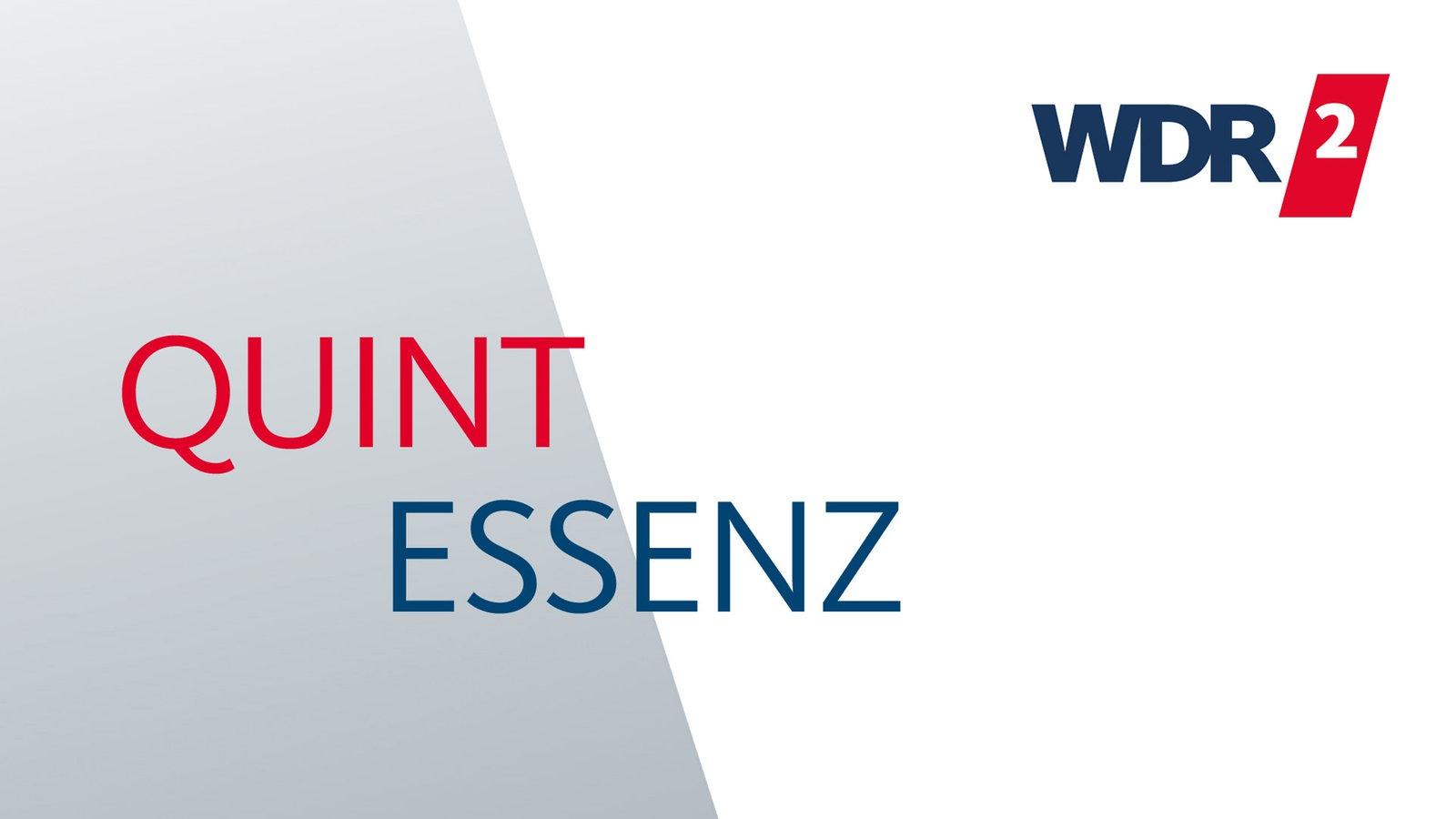 Wdr2,De