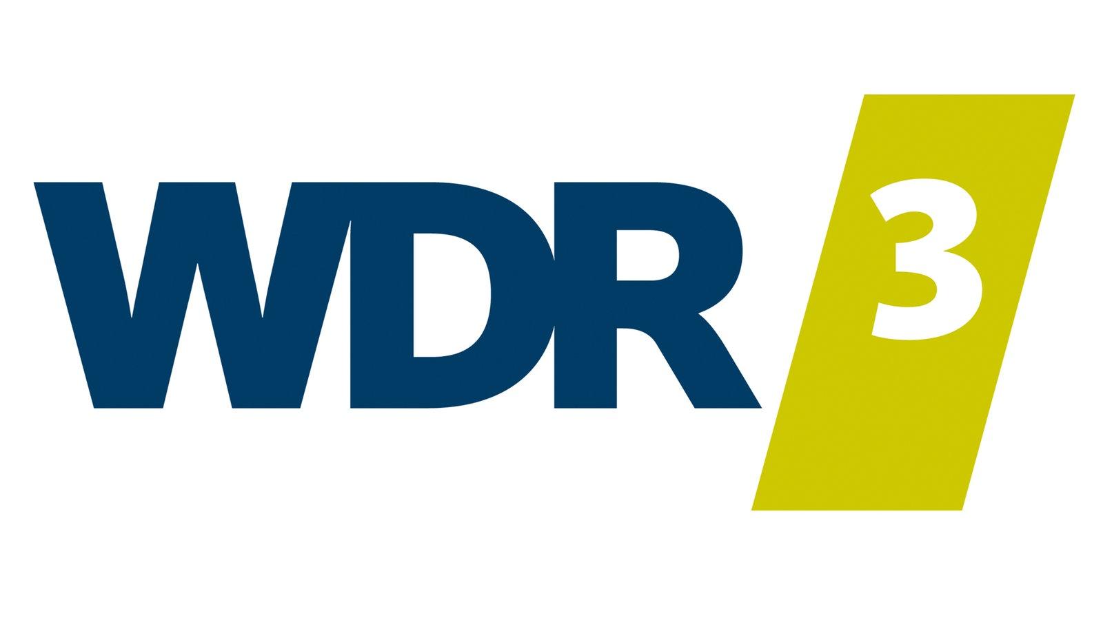 Wdr Mediatek