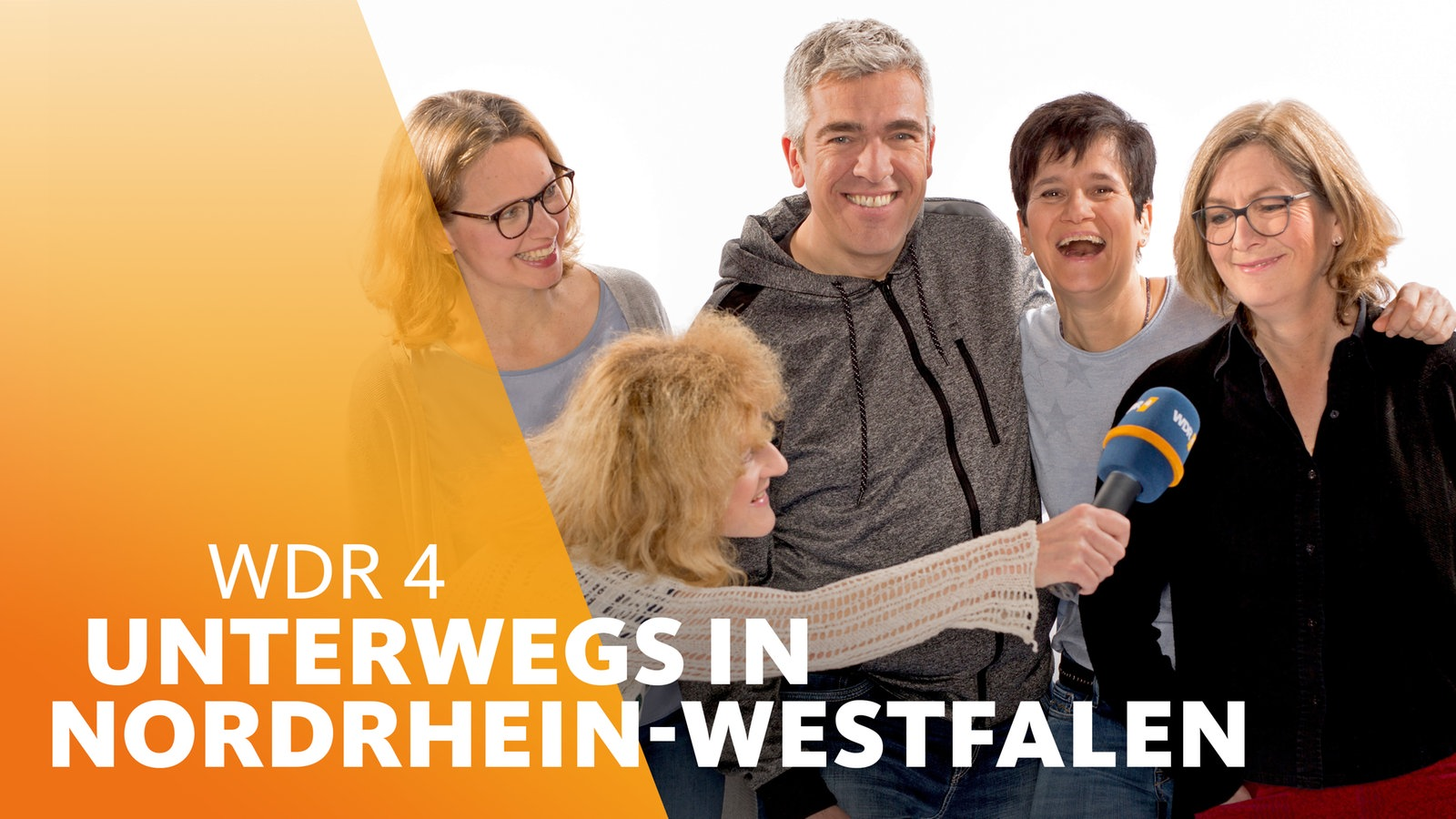 Wdr Daheim Und Unterwegs Mediathek
