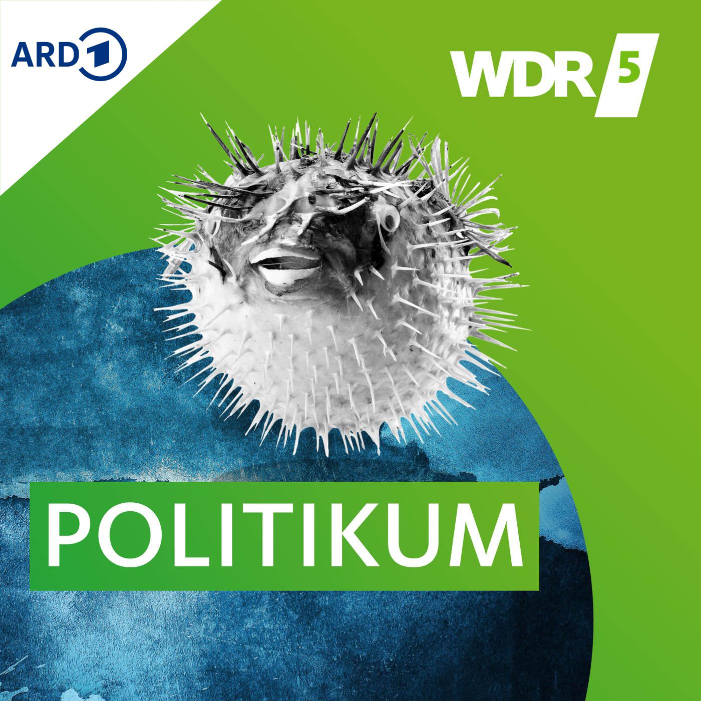 WDR 5 Politikum