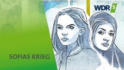 Bild: WDR, Illustration: Agge Schlag