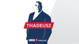 Startseite Wdr 2 Wdr 2 Radio Wdr