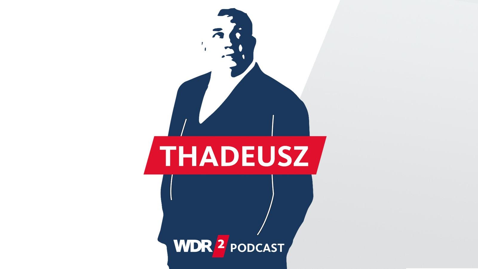 Thadeusz Mediathek