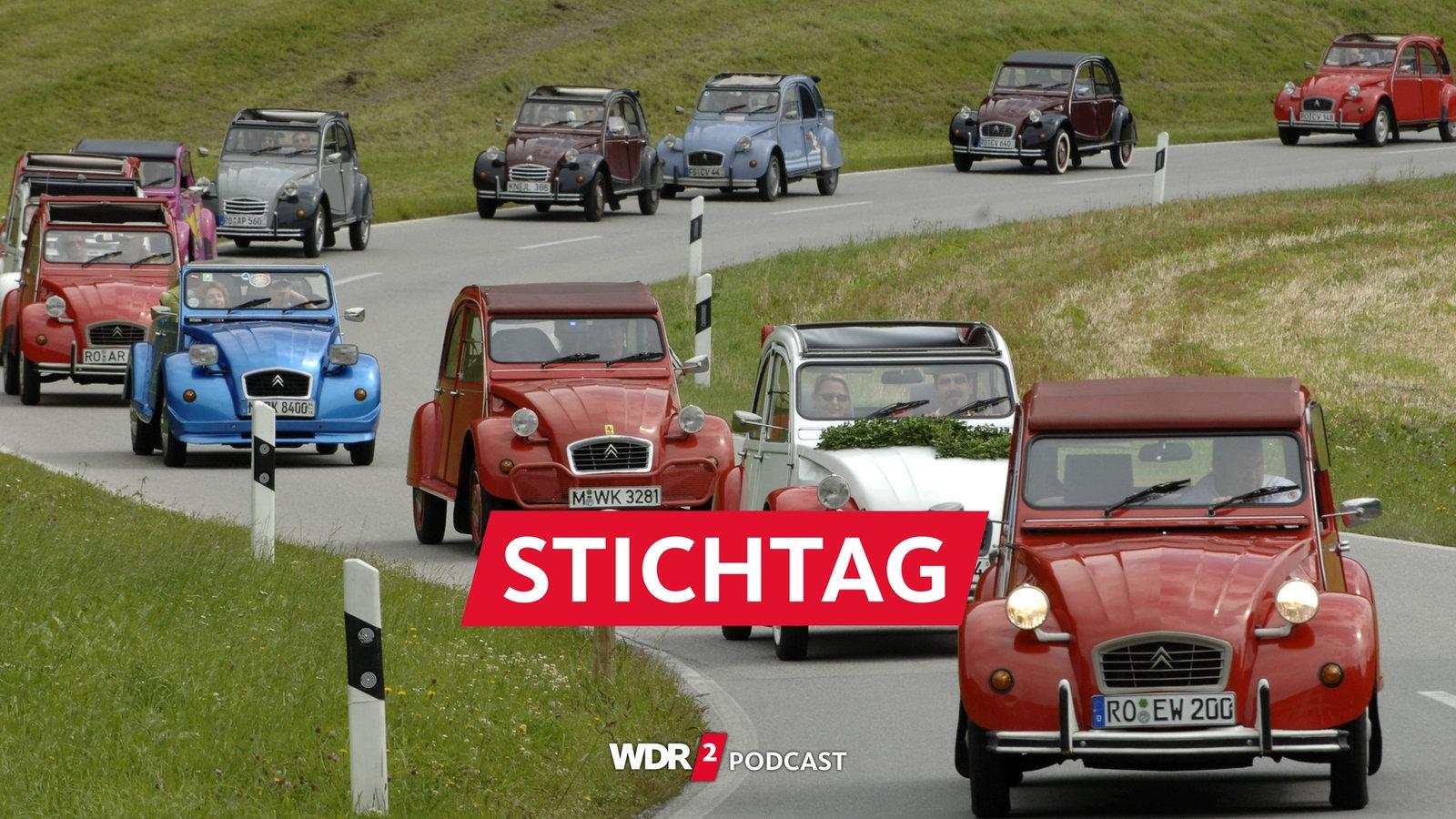 Www Wdr2 De Verkehr