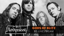 Gods Of Blitz - Re-Live Crossroads 2007