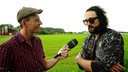 Interview: Blaudzun