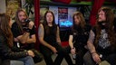Interview: Sodom