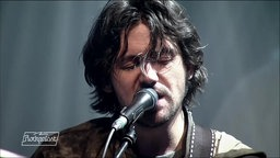 Live: Conor Oberst