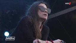 Live: Life Of Agony