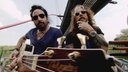 "Snapshot Unplugged: The Dead Daisies - ""Long Way To Go"""