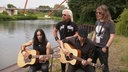 Unplugged: Fifth Angel