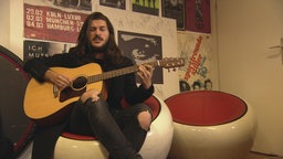 Unplugged: JPNSGRLS