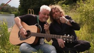 Unplugged: Tygers Of Pan Tang