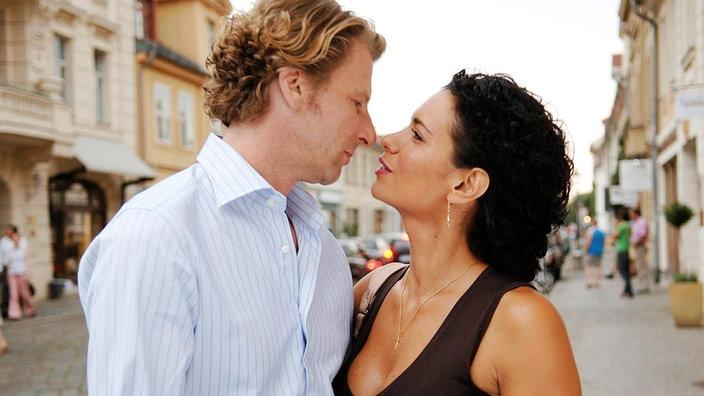 Liebe ist das schönste Geschenk, Deutschland 2007