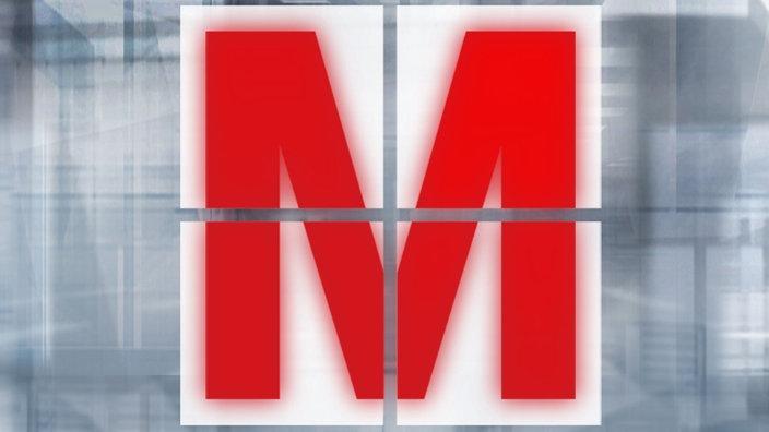 Monitor Mediathek