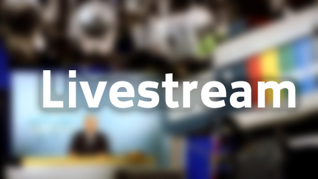 Wdr Livestream Ard