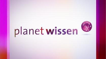 Planet-Wissen.De Heute