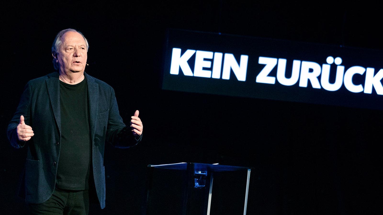 Wilfried Schmickler Wdr 2