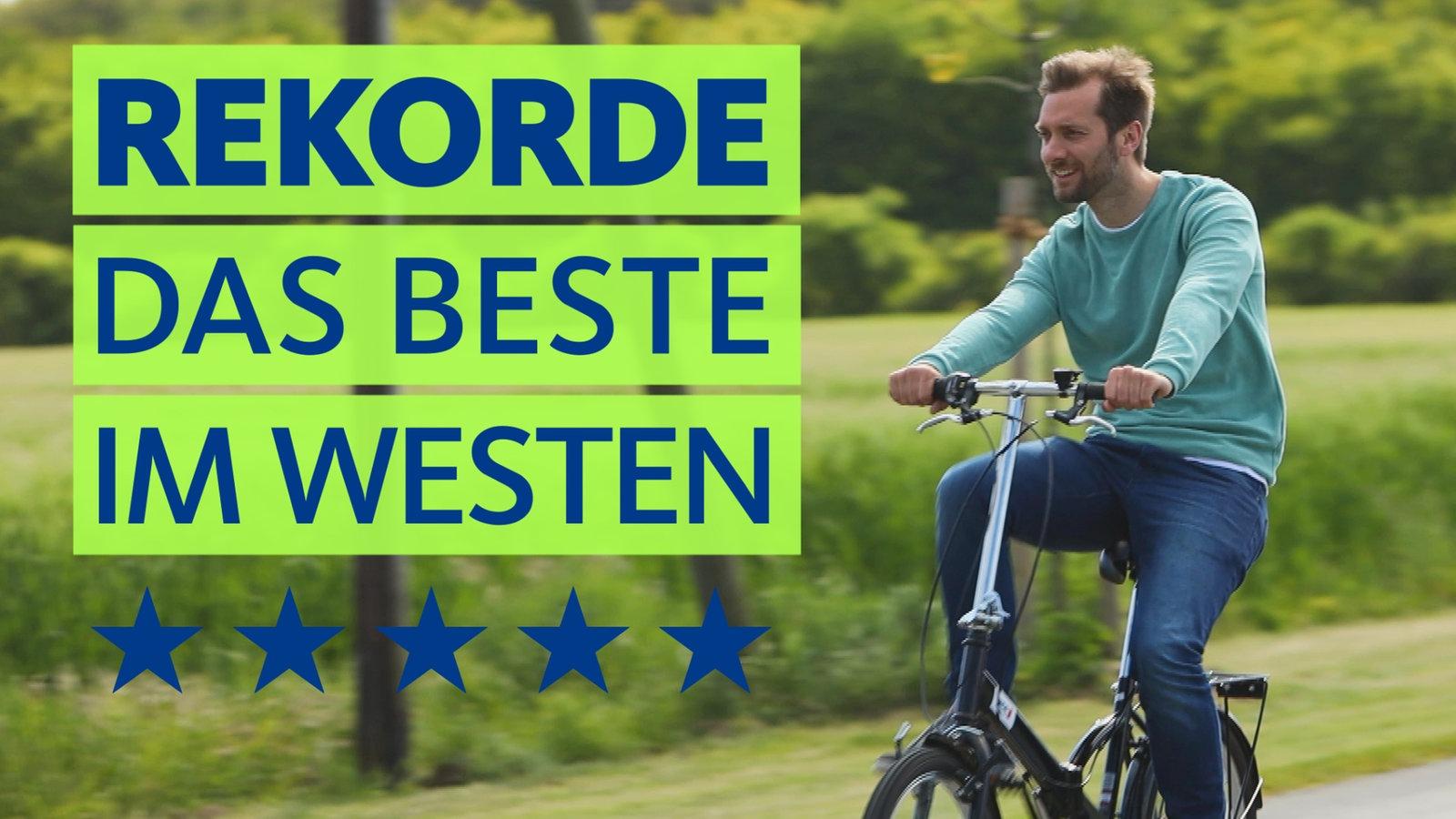 Das Beste Im Westen