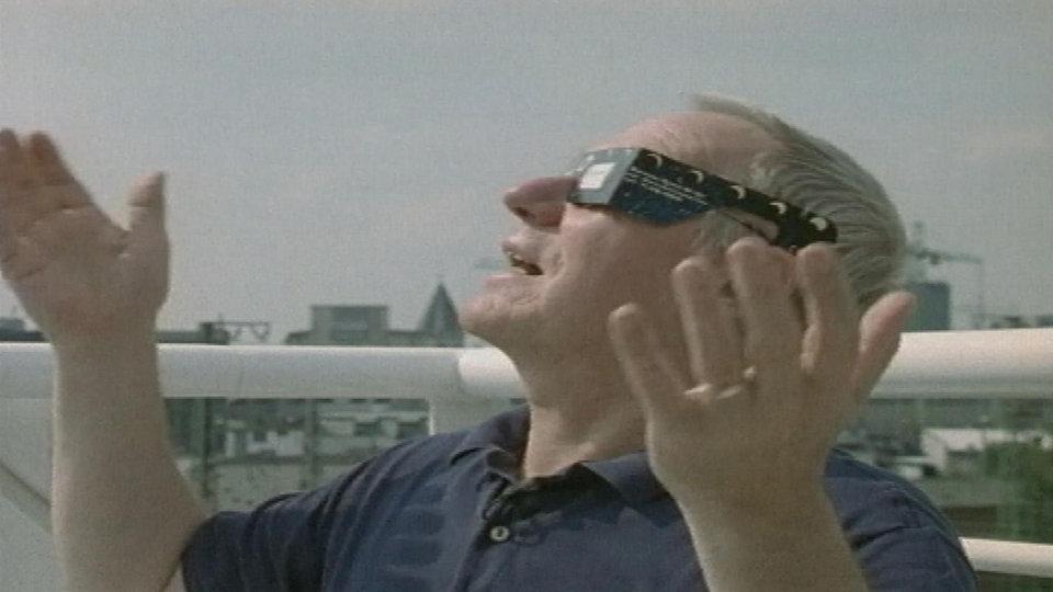 Sendung Mit Der Maus Sonnenfinsternis