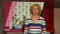 Frau Tv Wdr