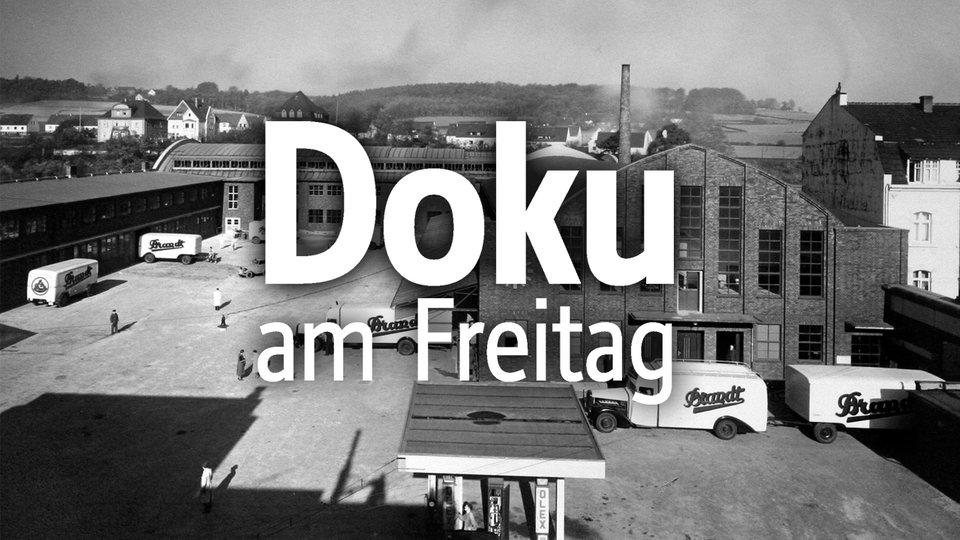 Wdr Doku Mediathek