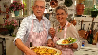 Martina Und Moritz Kartoffeln